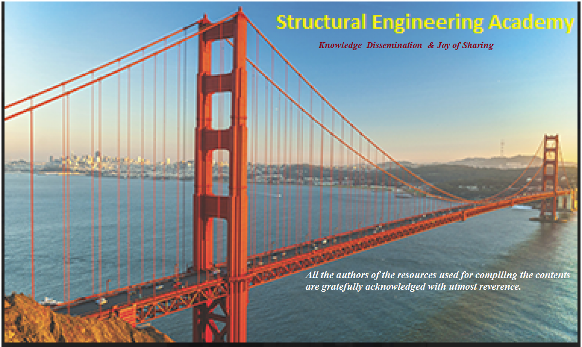 Structural Engineering Academy